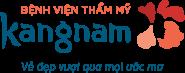 Logo triệt lông vĩnh viễn