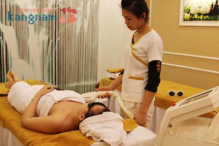 1494449203_thu-nho-lo-chan-long-bang-anh-sang-elight-23.