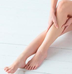 cách điều trị viêm nang lông