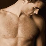 Triệt lông ngực bằng cách nào hiệu quả vĩnh viễn?