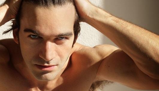 Những quan niệm về tẩy lông ở nam giới mà bạn cần biết5
