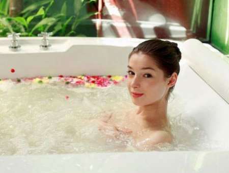 5 lưu ý quan trọng giúp tẩy lông vùng kín an toàn tại nhà2