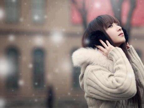 Tại sao nên tẩy lông vào mùa đông?5