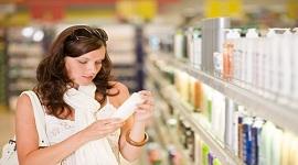 Cách wax lông tại nhà bằng kem – Hiệu quả – An toàn – Siêu tiết kiệm