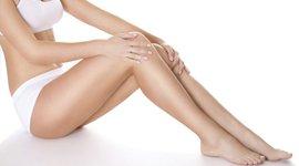 Hướng dẫn CÁCH SỬ DỤNG các loại kem wax lông hiệu quả, an toàn