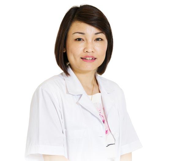co-nen-cao-long-chan-hay-khong76
