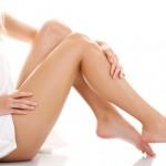 Đi tìm cách chữa trị viêm nang lông hiệu quả  nhất