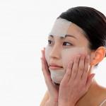 Mẹo hay tẩy bay lông mặt bằng nguyên liệu tự nhiên ngay tại nhà