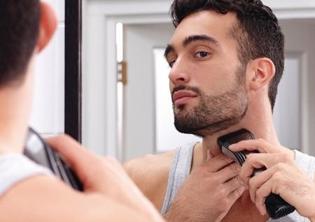 râu mọc nhanh và cứng 2