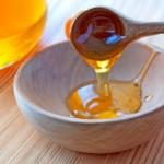 4 bước tẩy lông nách bằng mật ong siêu hiệu quả ngay tại nhà