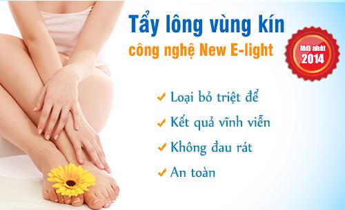 cach-triet-long-vung-kin