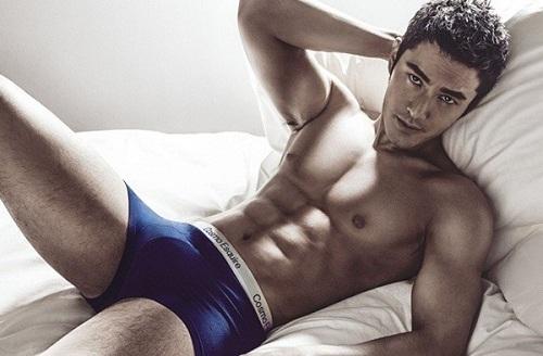 triet-long-bikini-cho-nam5