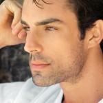 Cách triệt lông hiệu quả cho nam giới, bạn đã biết?