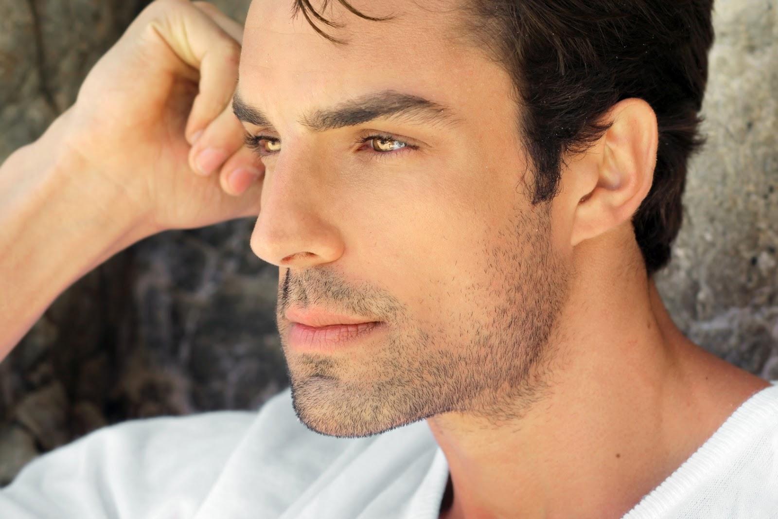 Cách triệt lông hiệu quả cho nam giới, bạn đã biết?1
