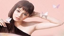 Triệt lông nách có hại không? Bác sĩ da liễu Kangnam tư vấn