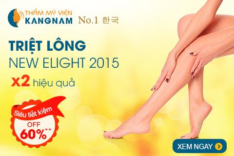 triet long new elight 2015