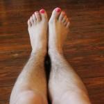 Triệt lông chân vĩnh viễn giá bao nhiêu? Tư vấn chuyên gia