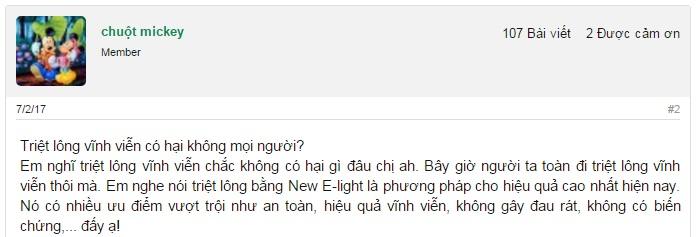 triet-long-vinh-vien-co-hai-gi-khong01a
