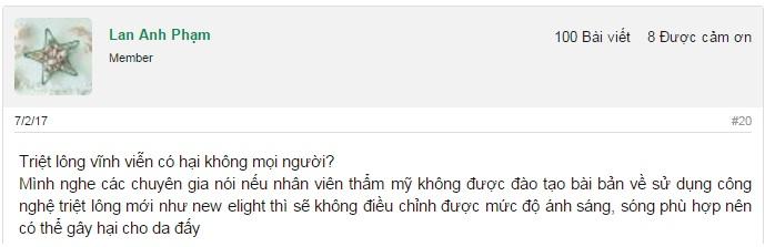 triet-long-vinh-vien-co-hai-gi-khong01b
