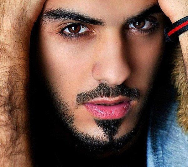 Làm thế nào để hết lông mặt và râu quai nón cho nam giới?