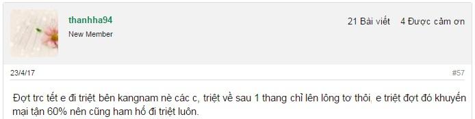 triet-ria-mep-vinh-vien-new-e-light-het-bao-nhieu-tien01c