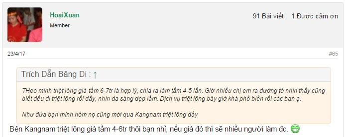 triet-ria-mep-vinh-vien-new-e-light-het-bao-nhieu-tien01d