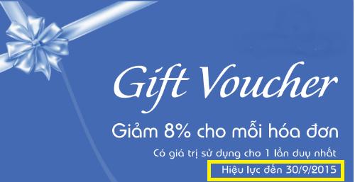 voucher-triet-long-vinh-vien76